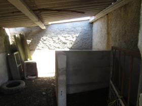 Image No.9-Chalet de 3 chambres à vendre à Sardoal