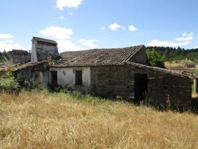 Image No.10-Chalet de 3 chambres à vendre à Sardoal