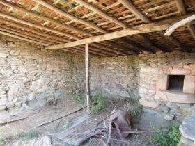 Image No.12-Chalet de 3 chambres à vendre à Sardoal