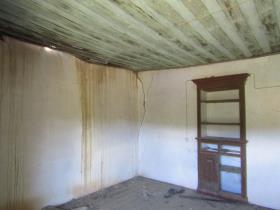 Image No.25-Chalet de 3 chambres à vendre à Sardoal