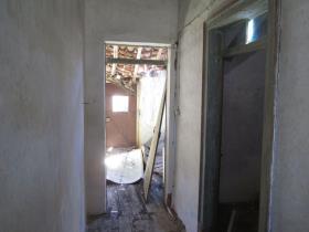 Image No.27-Chalet de 3 chambres à vendre à Sardoal