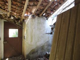 Image No.28-Chalet de 3 chambres à vendre à Sardoal