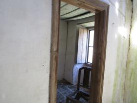 Image No.29-Chalet de 3 chambres à vendre à Sardoal