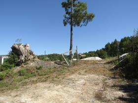 Image No.14-Terrain à vendre à Sardoal