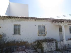 Image No.1-Chalet de 3 chambres à vendre à Sardoal