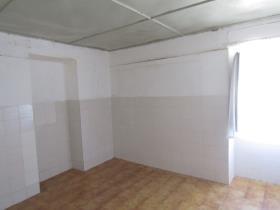 Image No.4-Chalet de 3 chambres à vendre à Sardoal