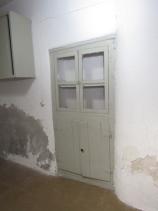 Image No.11-Chalet de 3 chambres à vendre à Sardoal