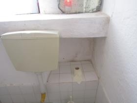 Image No.13-Chalet de 3 chambres à vendre à Sardoal