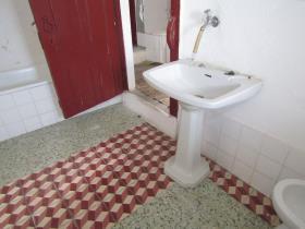 Image No.16-Chalet de 3 chambres à vendre à Sardoal
