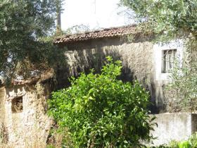Image No.20-Chalet de 3 chambres à vendre à Sardoal