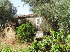 Image No.21-Chalet de 3 chambres à vendre à Sardoal