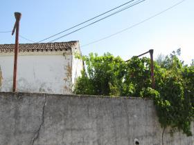 Image No.26-Chalet de 3 chambres à vendre à Sardoal