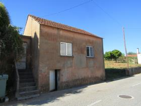 Image No.1-Chalet de 2 chambres à vendre à Cernache do Bonjardim