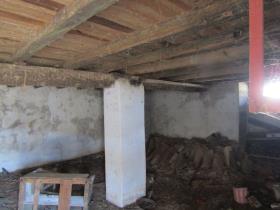 Image No.2-Chalet de 2 chambres à vendre à Cernache do Bonjardim
