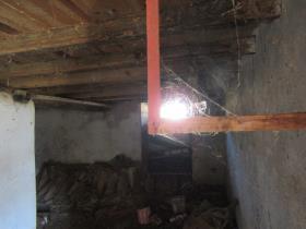 Image No.3-Chalet de 2 chambres à vendre à Cernache do Bonjardim