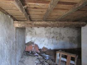 Image No.4-Chalet de 2 chambres à vendre à Cernache do Bonjardim