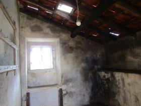 Image No.5-Chalet de 2 chambres à vendre à Cernache do Bonjardim
