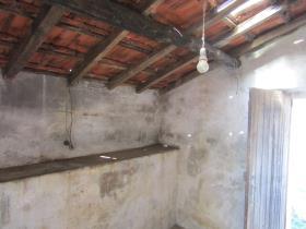 Image No.6-Chalet de 2 chambres à vendre à Cernache do Bonjardim