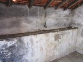 Image No.7-Chalet de 2 chambres à vendre à Cernache do Bonjardim