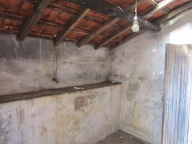 Image No.8-Chalet de 2 chambres à vendre à Cernache do Bonjardim