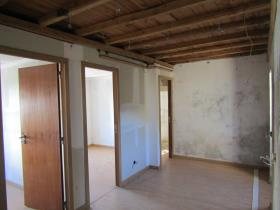 Image No.9-Chalet de 2 chambres à vendre à Cernache do Bonjardim