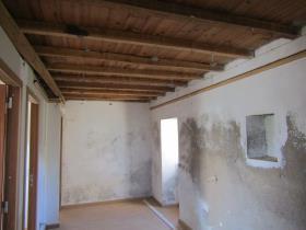 Image No.10-Chalet de 2 chambres à vendre à Cernache do Bonjardim