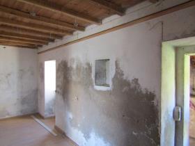 Image No.11-Chalet de 2 chambres à vendre à Cernache do Bonjardim