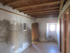 Image No.12-Chalet de 2 chambres à vendre à Cernache do Bonjardim