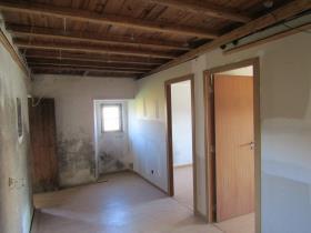 Image No.13-Chalet de 2 chambres à vendre à Cernache do Bonjardim