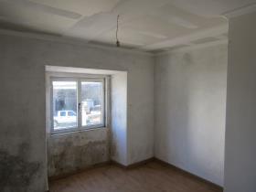 Image No.14-Chalet de 2 chambres à vendre à Cernache do Bonjardim