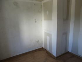 Image No.16-Chalet de 2 chambres à vendre à Cernache do Bonjardim