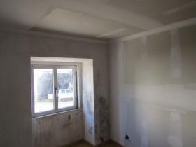 Image No.18-Chalet de 2 chambres à vendre à Cernache do Bonjardim