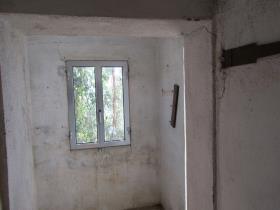 Image No.19-Chalet de 2 chambres à vendre à Cernache do Bonjardim