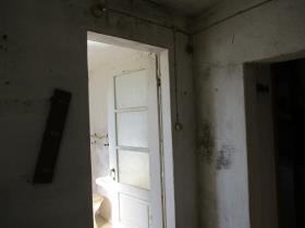 Image No.20-Chalet de 2 chambres à vendre à Cernache do Bonjardim