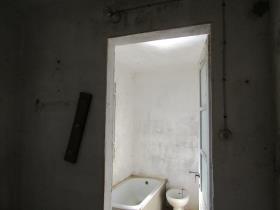 Image No.21-Chalet de 2 chambres à vendre à Cernache do Bonjardim