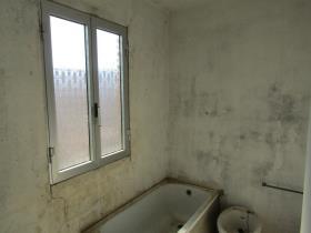 Image No.22-Chalet de 2 chambres à vendre à Cernache do Bonjardim
