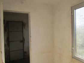 Image No.24-Chalet de 2 chambres à vendre à Cernache do Bonjardim