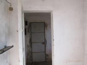 Image No.25-Chalet de 2 chambres à vendre à Cernache do Bonjardim