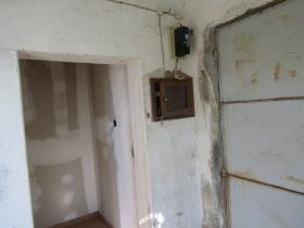 Image No.26-Chalet de 2 chambres à vendre à Cernache do Bonjardim