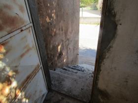 Image No.27-Chalet de 2 chambres à vendre à Cernache do Bonjardim