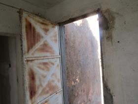 Image No.28-Chalet de 2 chambres à vendre à Cernache do Bonjardim