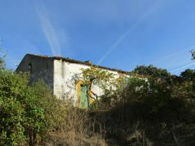 Image No.3-Chalet de 2 chambres à vendre à Sardoal