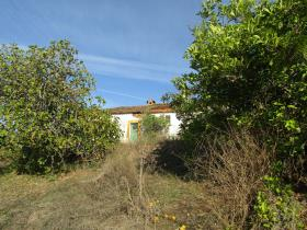 Image No.2-Chalet de 2 chambres à vendre à Sardoal