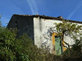 Image No.1-Chalet de 2 chambres à vendre à Sardoal