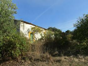 Image No.0-Chalet de 2 chambres à vendre à Sardoal