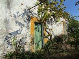Image No.4-Chalet de 2 chambres à vendre à Sardoal