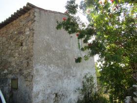 Image No.5-Chalet de 2 chambres à vendre à Sardoal