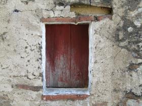 Image No.6-Chalet de 2 chambres à vendre à Sardoal