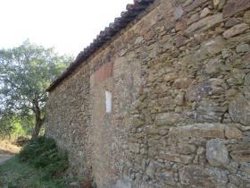 Image No.8-Chalet de 2 chambres à vendre à Sardoal