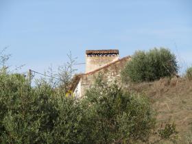 Image No.9-Chalet de 2 chambres à vendre à Sardoal